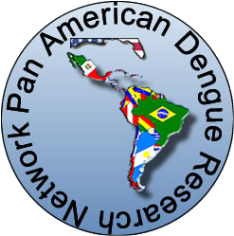 logo-pandengue-transparente